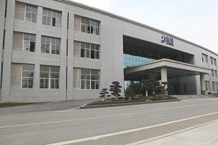 黄石东贝机电集团有限责任公司