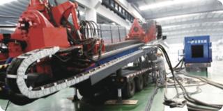 装备制造产业