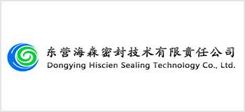 东营海森密封技术有限责任公司