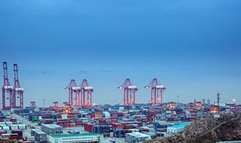 成都铁路港
